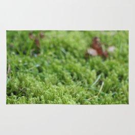 Groundcover Rug