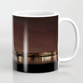 Nitelife - DC Coffee Mug