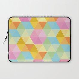 colors Laptop Sleeve