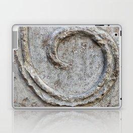 015 Laptop & iPad Skin