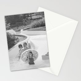 Gwynne-Jones Stationery Cards