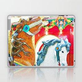 Prance Laptop & iPad Skin