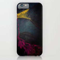 quoth the raven iPhone 6s Slim Case