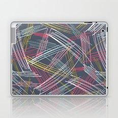 Soho Laptop & iPad Skin