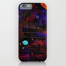 Someone Solar iPhone 6 Slim Case
