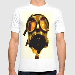 Breathe... T-shirt