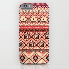 iphone new Slim Case iPhone 6s