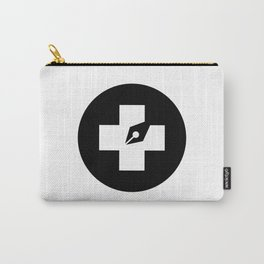 Design Doctor 03 Carry-All Pouch