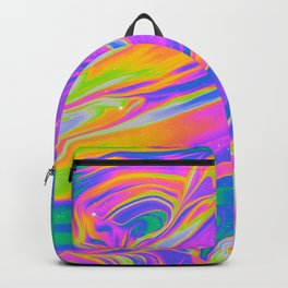 NEGATIVE Backpack
