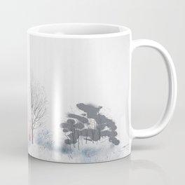 Some polder somewhere Coffee Mug