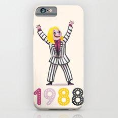 1988 iPhone 6s Slim Case