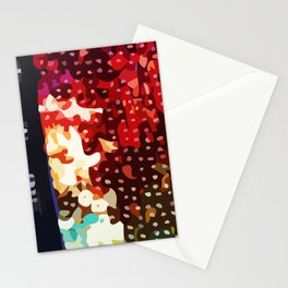 Cosmo #7 Stationery Cards