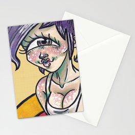 Turanga Leela Stationery Cards