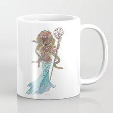 Mami Wata Medusa Mug