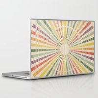 equality Laptop & iPad Skins featuring Equality for All by Tammy Kushnir