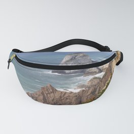 Cabo da Roca Fanny Pack