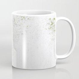 Playful wave Coffee Mug