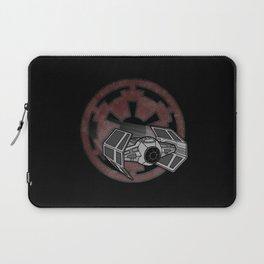 Choose the Empire Laptop Sleeve