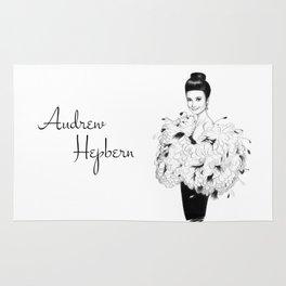 Audrey Rug