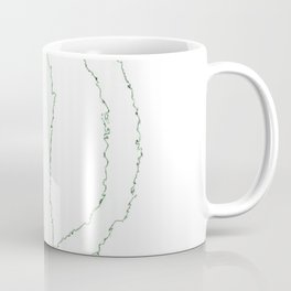 New Phyrexia & Infect - Magic the Gathering (White) Coffee Mug