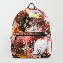Wesenwille 4 Backpack