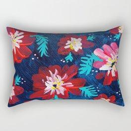 Anna May Rectangular Pillow