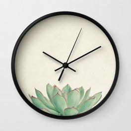 Beautiful Wall Clocks Society6
