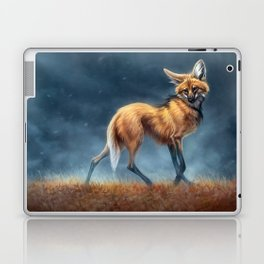 Watchful Laptop & iPad Skin