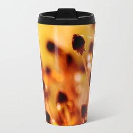 BEAUTY REMAINS Travel Mug