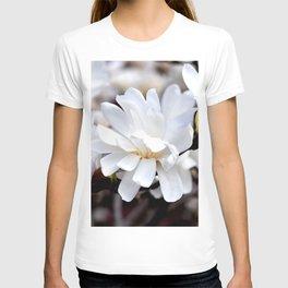 Magnolia 5 T-shirt
