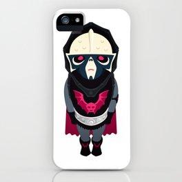 Cute Hordak iPhone Case