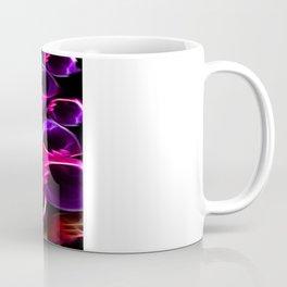 Dare You to Look Inside Me Coffee Mug