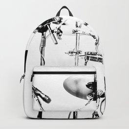 Clean Set Backpack