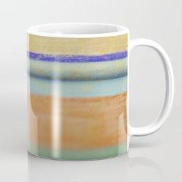 Peekaboo Stairs Coffee Mug