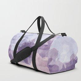 ABS#15 Duffle Bag