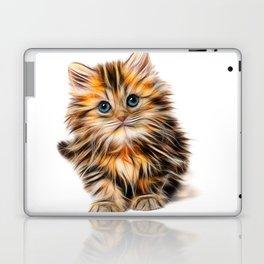 Cattio Laptop & iPad Skin