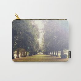 Lens Flare Avenue Carry-All Pouch