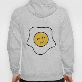 Happy Eggy Hoody