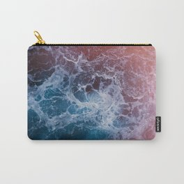 Living Ocean v5 Carry-All Pouch