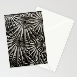Kosmos Stationery Cards