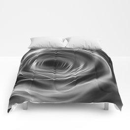 Revolving Tunnel Comforters