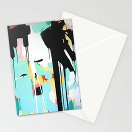 The Tumbler Stationery Cards