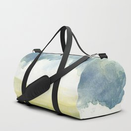 Another dream Duffle Bag
