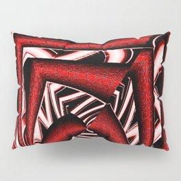 Elegance Power.... Pillow Sham