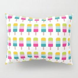 Ice lolly dream Pillow Sham