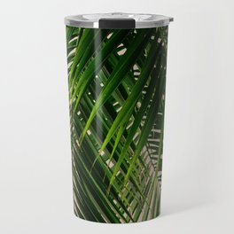 Summer Vibes Travel Mug