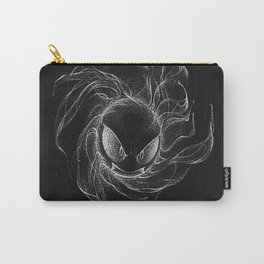gastly Carry-All Pouch