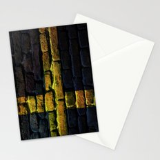 Sweden Stationery Cards