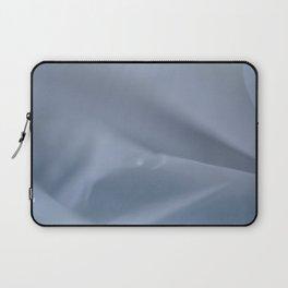Artificial Clouds II Laptop Sleeve