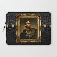 custom Laptop Sleeves featuring Nicolas Cage - replaceface by replaceface